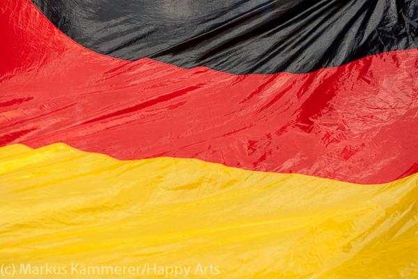 HG4X1007-4819 WM Jubel Deutschland - Argentinien