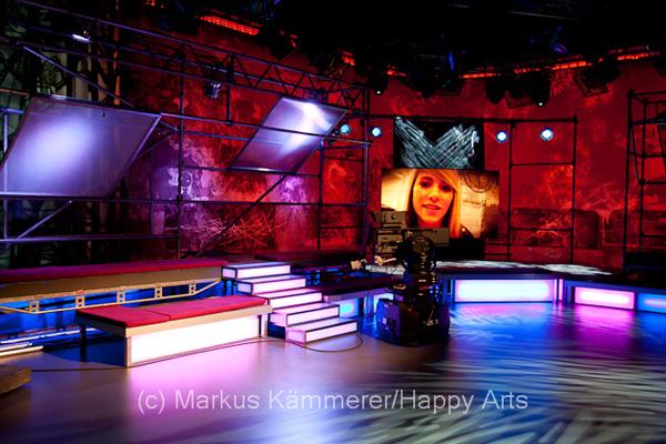 HG4X1008-5425 Blick ins KI.KA-Studio