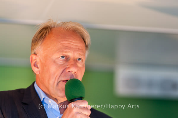 Jürgen Trittin