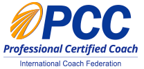 Professional Certified Coach PCC der ICF
