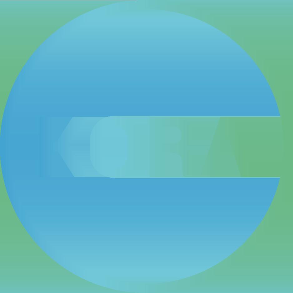 KORA Logo