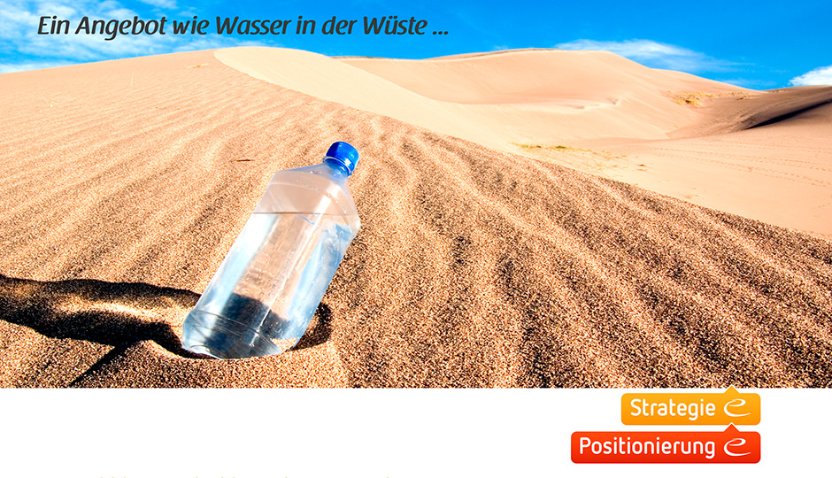 storEmotion Header Positionierung