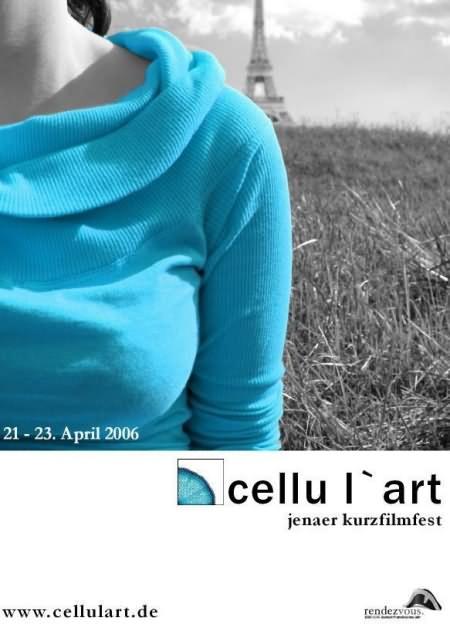 Plakat cellulart